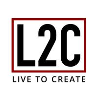 L2 C Studios Avatar