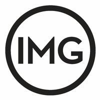 Interface Media Group Avatar