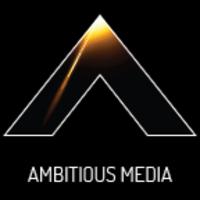 Ambitious Media Avatar