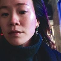 Kay H Avatar