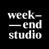 Weekend Studio Avatar