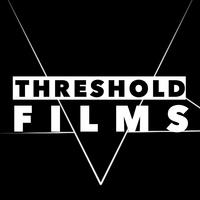 Threshold Films Avatar