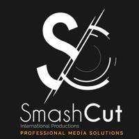Smash Cut Inter Productions Ltd. Avatar