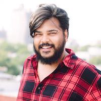 Amar Mitra Avatar
