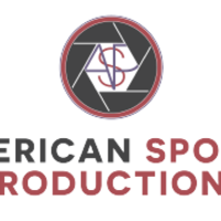 American Sports Productions  Avatar