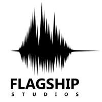 Flagship Studios Avatar