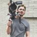 Alex Surgent Avatar