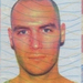 Srdjan Stojiljkovic Avatar
