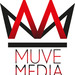 Muve Music Media, LLC Avatar