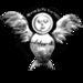 Moon Bird Pictures, LLC Avatar