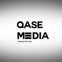 Qase Media Llc Avatar