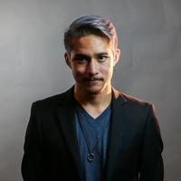 Justin Ruiz Avatar