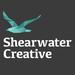 Shearwater Shearwater Avatar