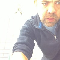 Ken Nilsson Avatar