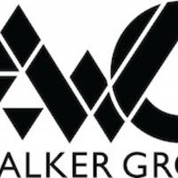 A Walker Group Avatar