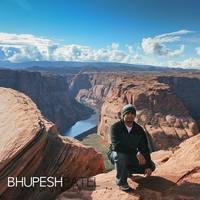 Bhupesh Patel Avatar