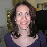 Michelle Patterson Avatar