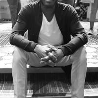 Reggie Williams Avatar