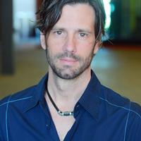 Christopher Forsyth Avatar