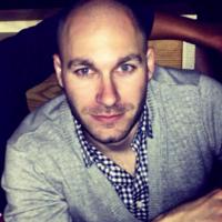 Ryan Baudoin Avatar