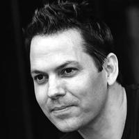 Michael Troxell Avatar