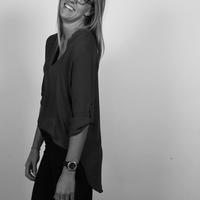 Lindsay Vellines Avatar