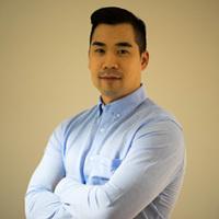 Nicolas Fung Avatar