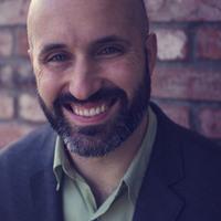 Zachary Boyd Avatar