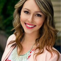 Ashley Cosmi Avatar