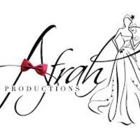 Afrah Productions Avatar