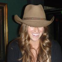 Liz Morgan Avatar