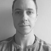 Mathis Arnell Avatar