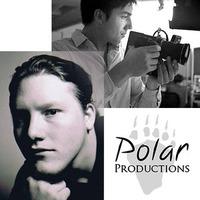 Polar Productions Avatar