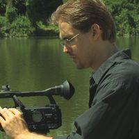 Jonathan R. Skocik Avatar