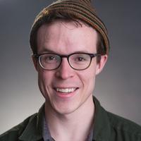 Nate B Bartlett: Photo, Video & Rental Avatar