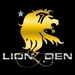 Lionzden Productions Avatar