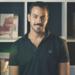 Mahmoud Ahmed Attallah Avatar