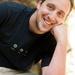 Andrew Garner Avatar