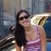 Lauren W Avatar