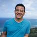 Kevin Hua Avatar