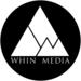 Whinmediablack