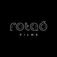 Rota6 Films Avatar