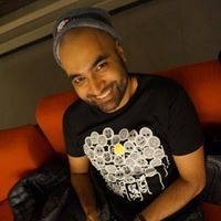 Nadeem M Avatar