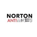 Norton AntiWires Avatar