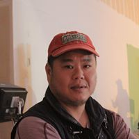 Stan Wong Avatar