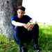 Caleb Davis Avatar