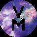 Voxellite Media LLC Avatar