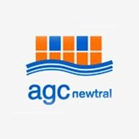 Transporte Marítimo Internacional   Agc Newtral Avatar