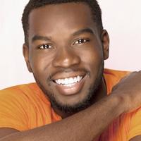 Daniel Kofi Mompi Avatar