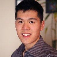 Phil Guo Avatar
